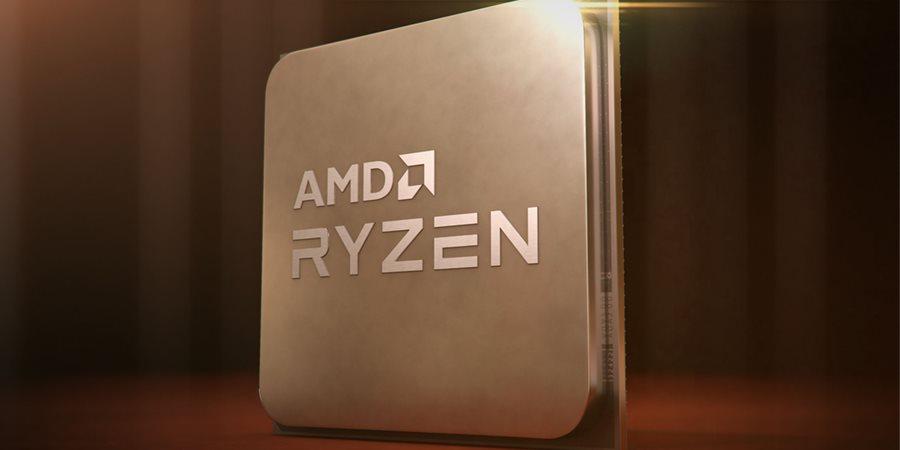 AMD Ryzen 5000 (RECENZE A TESTY)