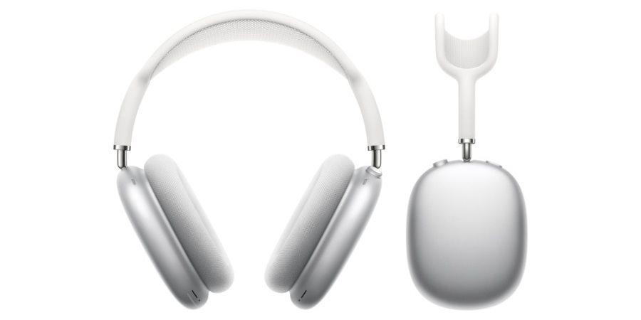 https://cdn.alza.cz/Foto/ImgGalery/Image/Article/lgthumb/apple-airpods-max-nahled_2.jpg
