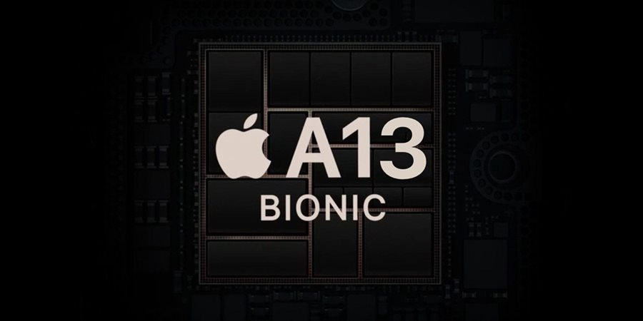 https://cdn.alza.cz/Foto/ImgGalery/Image/Article/lgthumb/apple-bionic.jpg