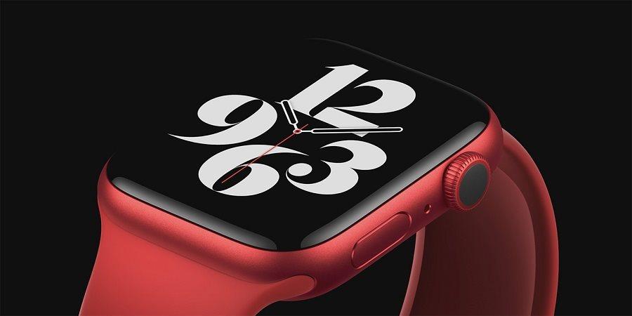Apple Watch 6 - nejlepší hodinky současnosti? (PREVIEW)