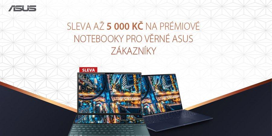https://cdn.alza.cz/Foto/ImgGalery/Image/Article/lgthumb/asus-zenbook-ux-sleva-nahled.jpg