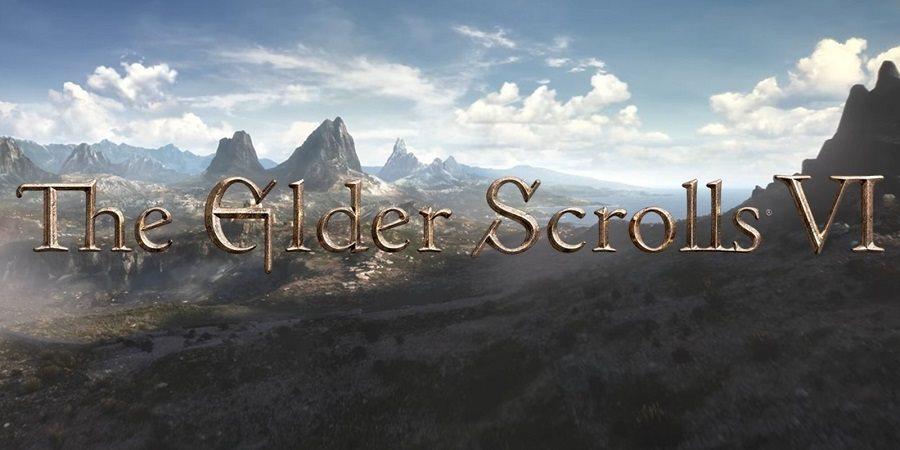 https://cdn.alza.cz/Foto/ImgGalery/Image/Article/lgthumb/bethesda-the-elder-scrolls-6-nahled.jpg