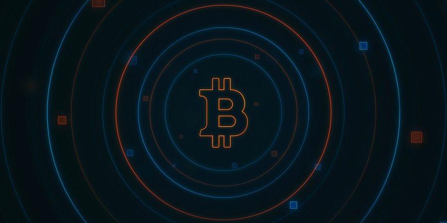 https://cdn.alza.cz/Foto/ImgGalery/Image/Article/lgthumb/bitcoin_1.jpg