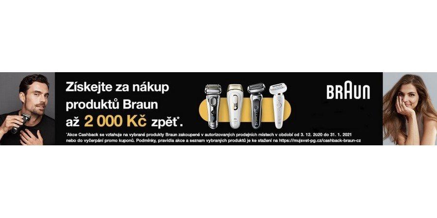 https://cdn.alza.cz/Foto/ImgGalery/Image/Article/lgthumb/braun-banner-cashback-2020-nahled.jpg