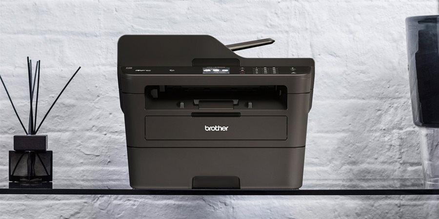 Tiskárny Brother - prodloužená záruka
