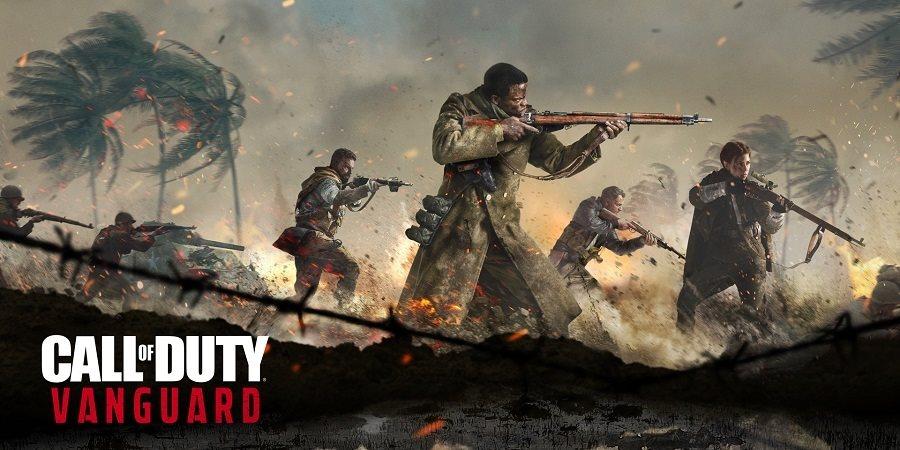 Call of Duty: Vanguard: datum vydání, režim Zombies, příběh a další info