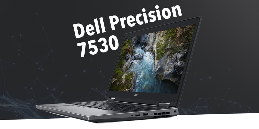 https://cdn.alza.cz/Foto/ImgGalery/Image/Article/lgthumb/dell-precision-7530-test.jpg