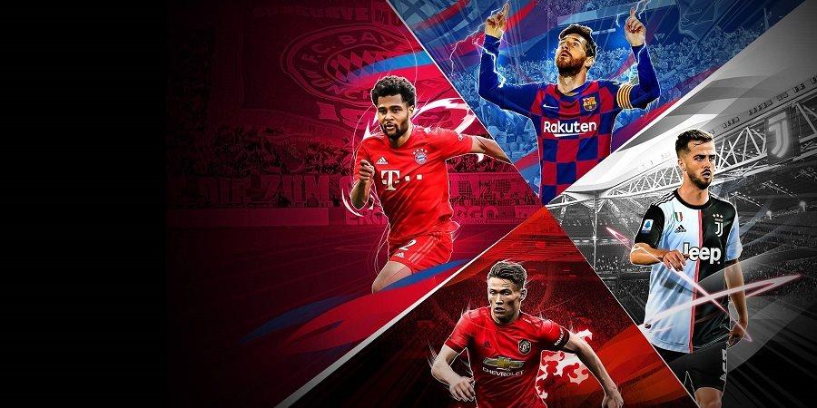 https://cdn.alza.cz/Foto/ImgGalery/Image/Article/lgthumb/efootball-pes-2020-season-update-cover-nahled.jpg
