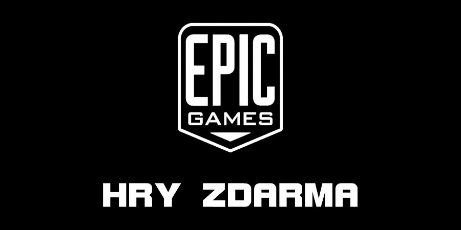 Hry zdarma na Epic Games Store – The Escapists