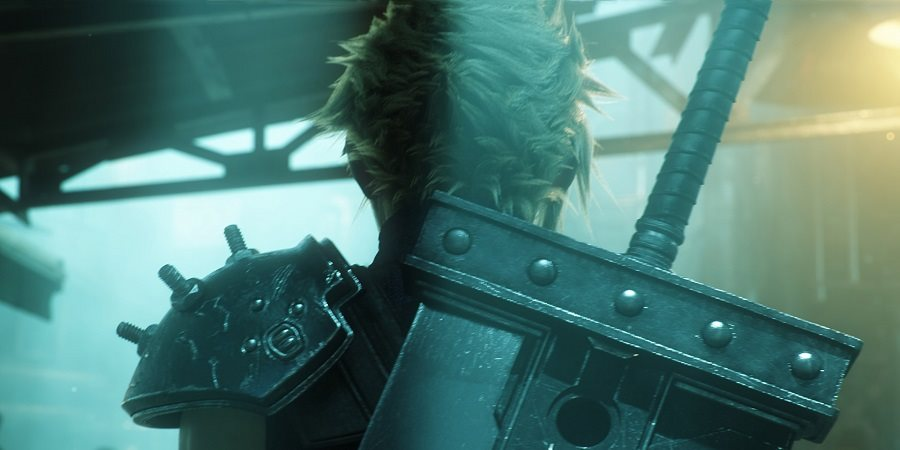 https://cdn.alza.cz/Foto/ImgGalery/Image/Article/lgthumb/final-fantasy-vii-remake-uvod-nahled.jpg