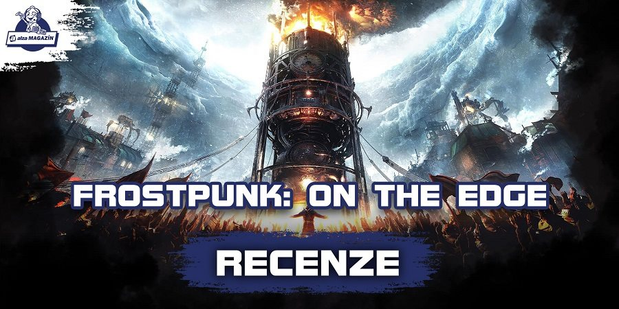https://cdn.alza.cz/Foto/ImgGalery/Image/Article/lgthumb/frostpunk-on-the-edge-recenze-nahled1.jpg