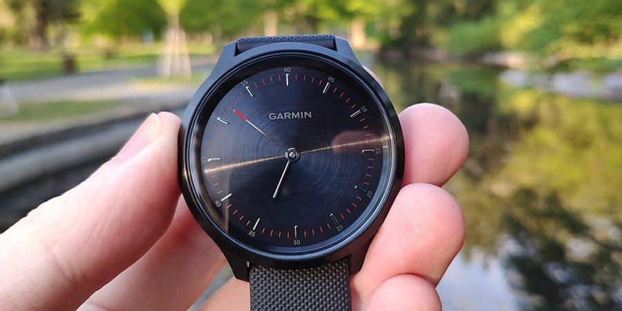 https://cdn.alza.cz/Foto/ImgGalery/Image/Article/lgthumb/garmin-vivomove-3-sport-hodinky-chytre-mini.jpg