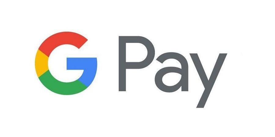https://cdn.alza.cz/Foto/ImgGalery/Image/Article/lgthumb/google-pay-clanek.jpg