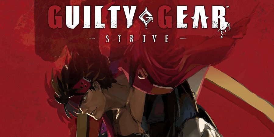 https://cdn.alza.cz/Foto/ImgGalery/Image/Article/lgthumb/guilty-gear-strive-title-nahled.jpg