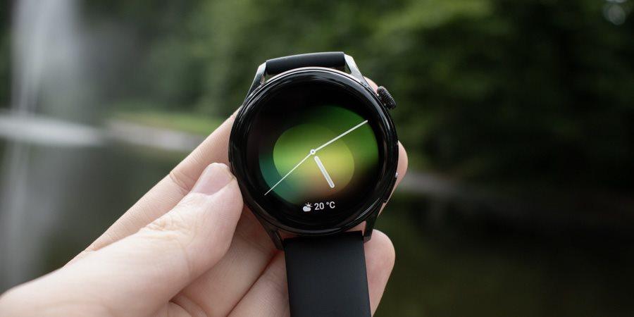 Huawei Watch 3 a 3 Pro (RECENZE) – High-end hodinky s prostorem ke zlepšení