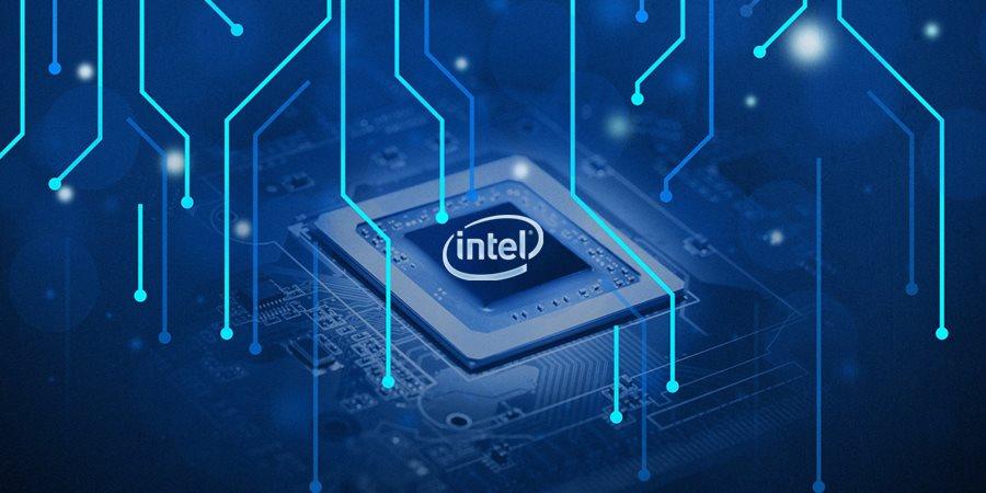 Intel Alder Lake aka big.LITTLE (SPEKULACE)