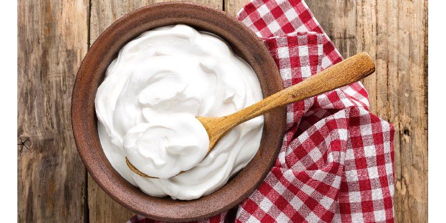 https://cdn.alza.cz/Foto/ImgGalery/Image/Article/lgthumb/jogurt-miska-lzice.jpg