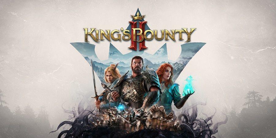 https://cdn.alza.cz/Foto/ImgGalery/Image/Article/lgthumb/kings-bounty-2-logo-cover-nahled.jpg