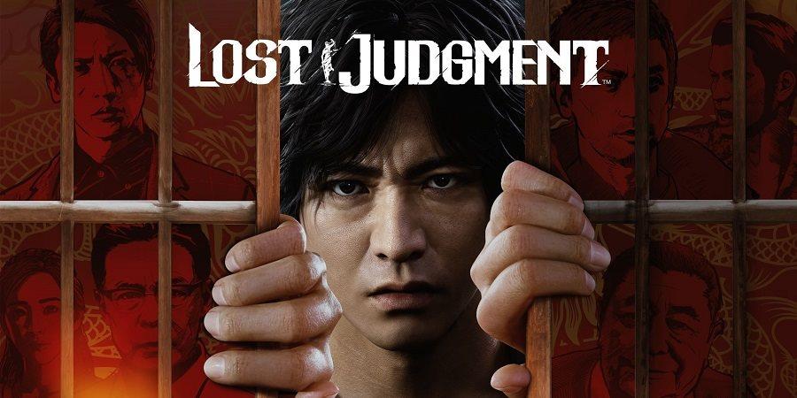 Lost Judgment (RECENZE) – Pořádně zamotaná msta