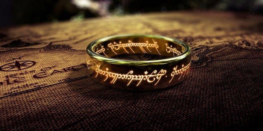 https://cdn.alza.cz/Foto/ImgGalery/Image/Article/lgthumb/lotr-amazon-ring-nahled.jpg