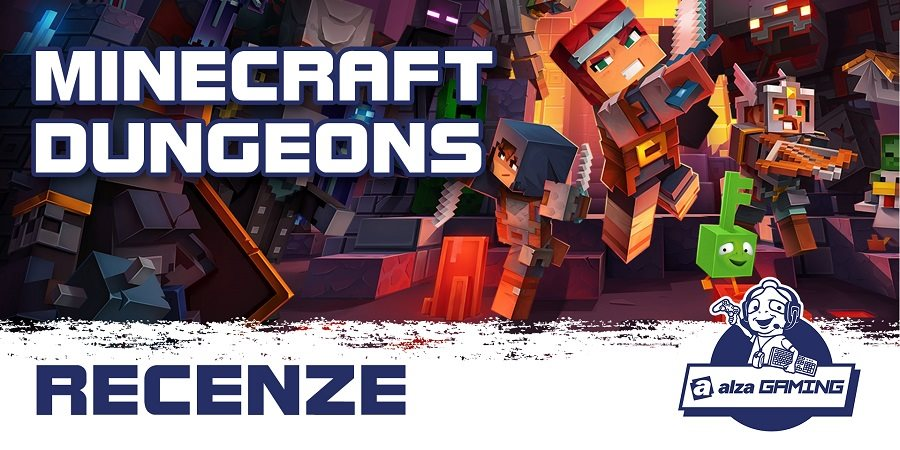 https://cdn.alza.cz/Foto/ImgGalery/Image/Article/lgthumb/minecraft-dungeons-recenze-nahled.jpg