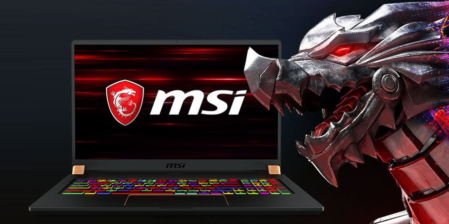 https://cdn.alza.cz/Foto/ImgGalery/Image/Article/lgthumb/msi-gs75-stealth-9sg-recenze-test-notebook.jpg