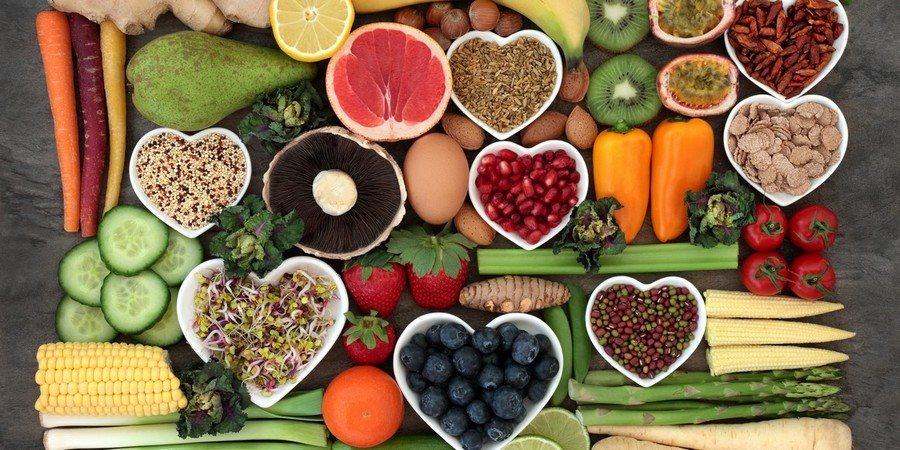 https://cdn.alza.cz/Foto/ImgGalery/Image/Article/lgthumb/nejdulezitejsi-vitaminy-mineraly_nahledovy.jpg