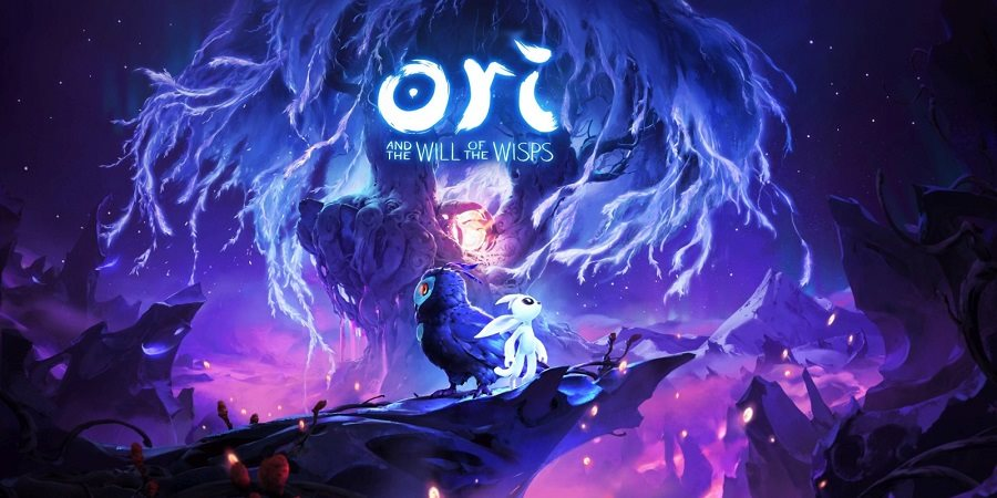 https://cdn.alza.cz/Foto/ImgGalery/Image/Article/lgthumb/ori-and-the-will-of-the-wisps-recenze-cover-nahled.jpg