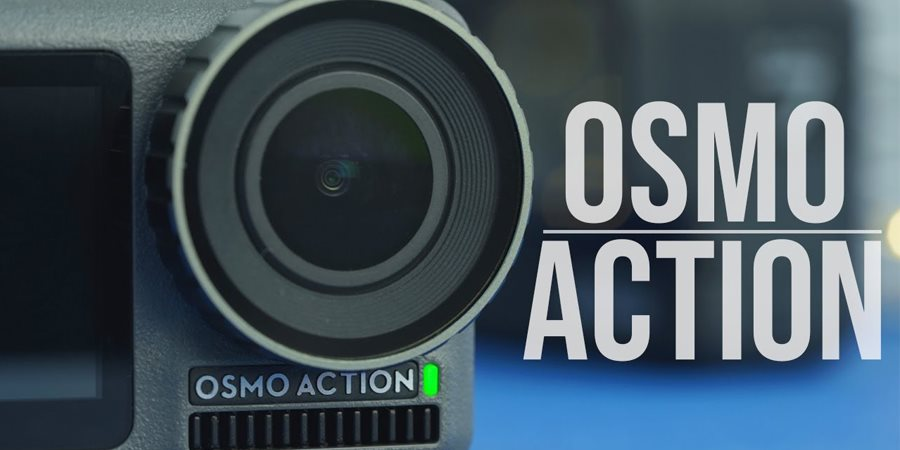 https://cdn.alza.cz/Foto/ImgGalery/Image/Article/lgthumb/osmo-action-recenze-test.jpg