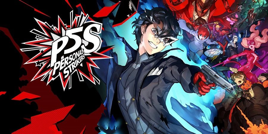 https://cdn.alza.cz/Foto/ImgGalery/Image/Article/lgthumb/persona-5-strikers-cover-nahled.jpg