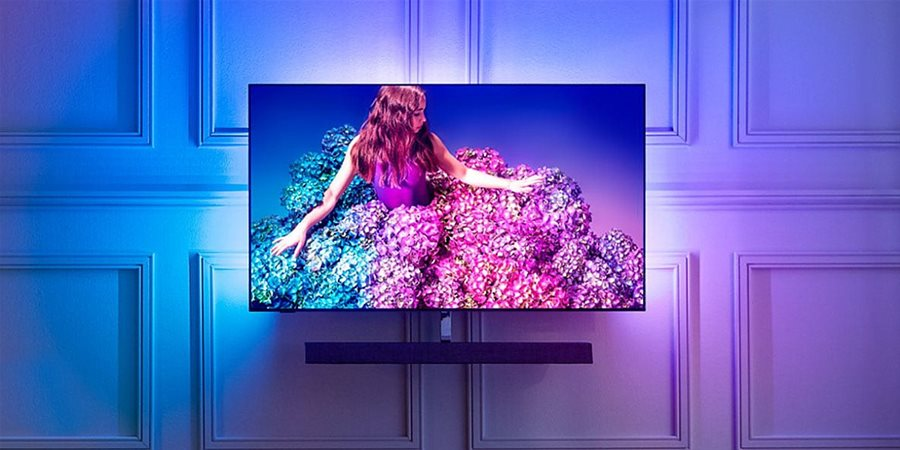 https://cdn.alza.cz/Foto/ImgGalery/Image/Article/lgthumb/philips-ambilight.jpg