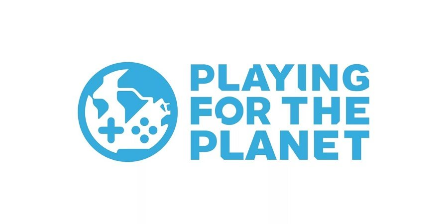 https://cdn.alza.cz/Foto/ImgGalery/Image/Article/lgthumb/playing-for-the-planet-alliance-logo-bile-nahled.jpg