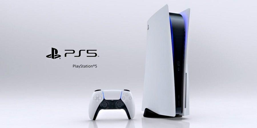 PlayStation - Téměř dokonalá herní konzole 5 (RECENZE)