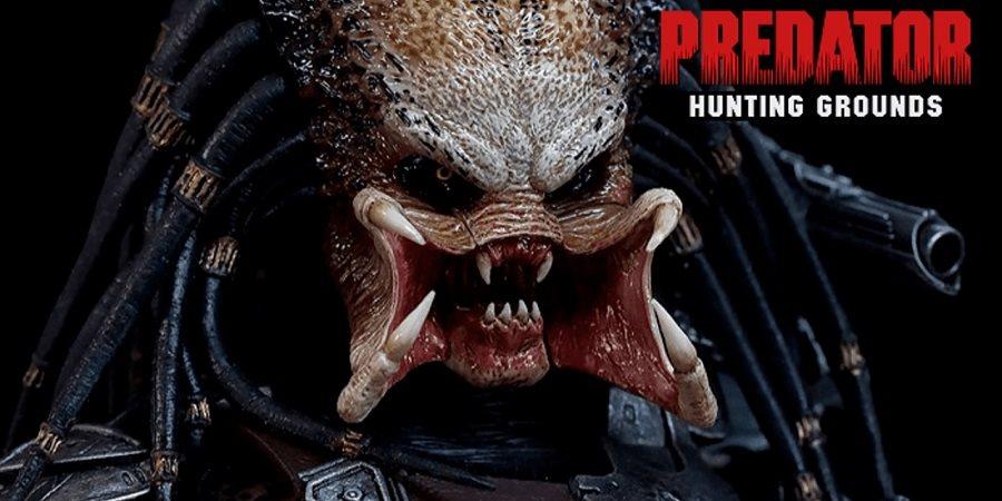 https://cdn.alza.cz/Foto/ImgGalery/Image/Article/lgthumb/predator-hunting-grounds-nahled.jpg