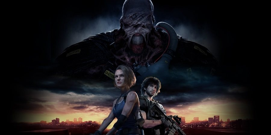 https://cdn.alza.cz/Foto/ImgGalery/Image/Article/lgthumb/resident-evil-3-remake-recenze-cover-nahled.jpg
