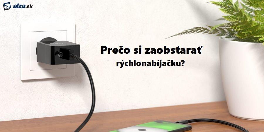 https://cdn.alza.cz/Foto/ImgGalery/Image/Article/lgthumb/rychlonabijacky-banner-1.jpg
