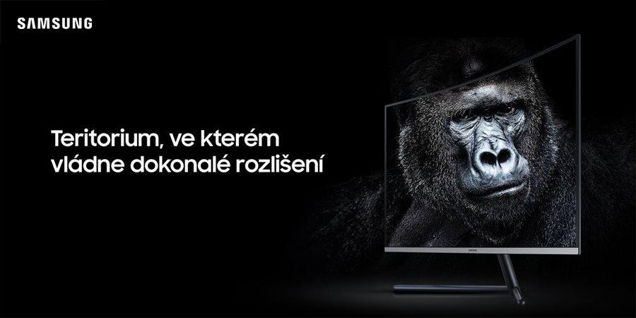 https://cdn.alza.cz/Foto/ImgGalery/Image/Article/lgthumb/samsung-monitory_1.jpg