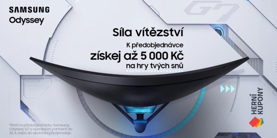 https://cdn.alza.cz/Foto/ImgGalery/Image/Article/lgthumb/samsung-oddysey-g7-nahled.jpg