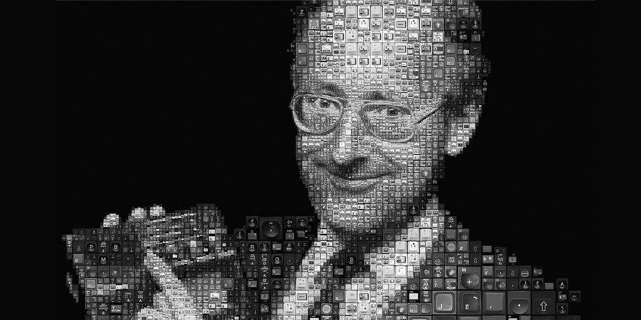 Sir Clive Sinclair – vynálezce, inovátor, bonviván