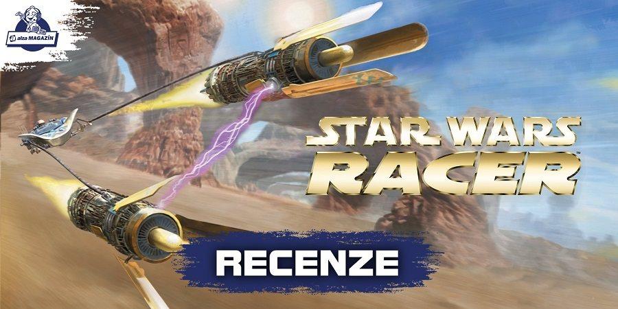 https://cdn.alza.cz/Foto/ImgGalery/Image/Article/lgthumb/stastar-wars-racer-recenze-nahled1.jpg