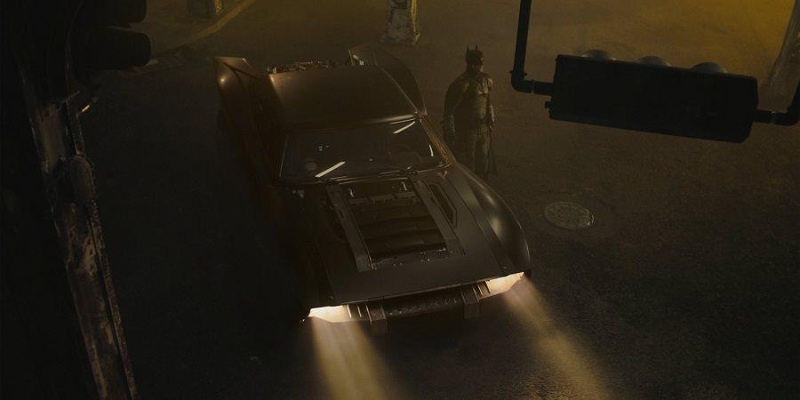https://cdn.alza.cz/Foto/ImgGalery/Image/Article/lgthumb/the-batman-batmobil-1-nahled.jpg