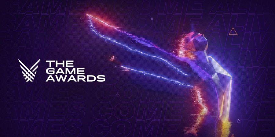 Akce The Game Awards 2020 oznámila své nominace
