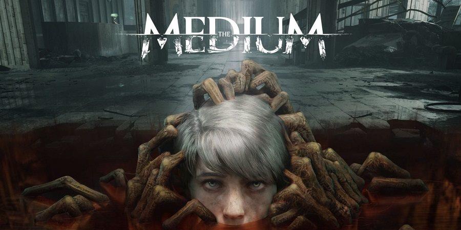 The Medium: Vše, co víme