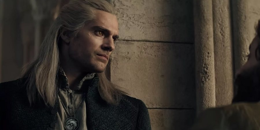 https://cdn.alza.cz/Foto/ImgGalery/Image/Article/lgthumb/the-witcher-geralt-medailon-nahled.jpg