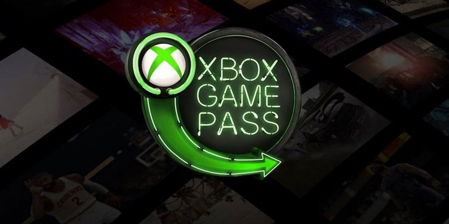 https://cdn.alza.cz/Foto/ImgGalery/Image/Article/lgthumb/xbox-game-pass-october-2020-nahled-2.jpg