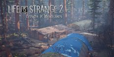 https://cdn.alza.cz/Foto/ImgGalery/Image/Article/life-is-strange-2-wastelands-cover-nahled.jpg