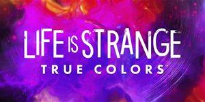 https://cdn.alza.cz/Foto/ImgGalery/Image/Article/life-is-strange-true-colors-keyart-nahled.jpg