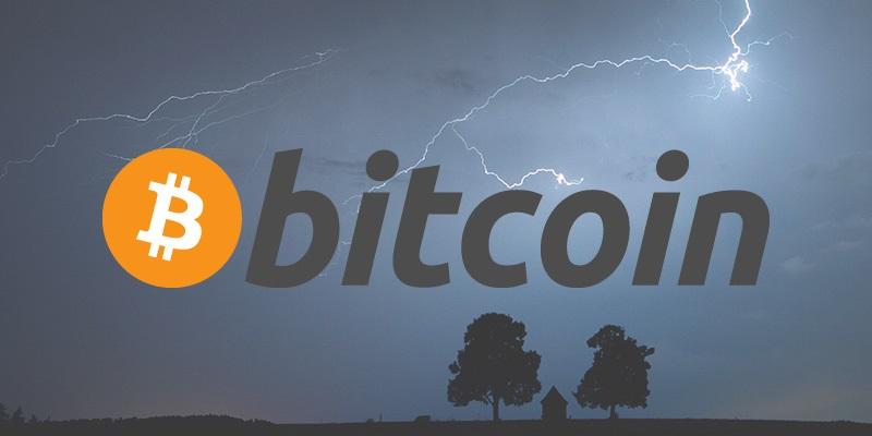 Lightning Network (VŠE, CO CHCETE VĚDĚT) – Očekávané vylepšení Bitcoin sítě