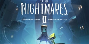 https://cdn.alza.cz/Foto/ImgGalery/Image/Article/little-nightmares-2-cover-nahled.jpg