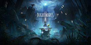 https://cdn.alza.cz/Foto/ImgGalery/Image/Article/little-nightmares-2-recenze-cover-nahled.jpg